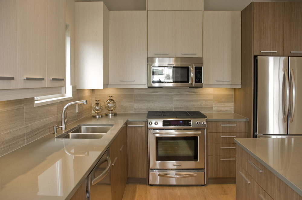 Duplex-kitchen5.jpg