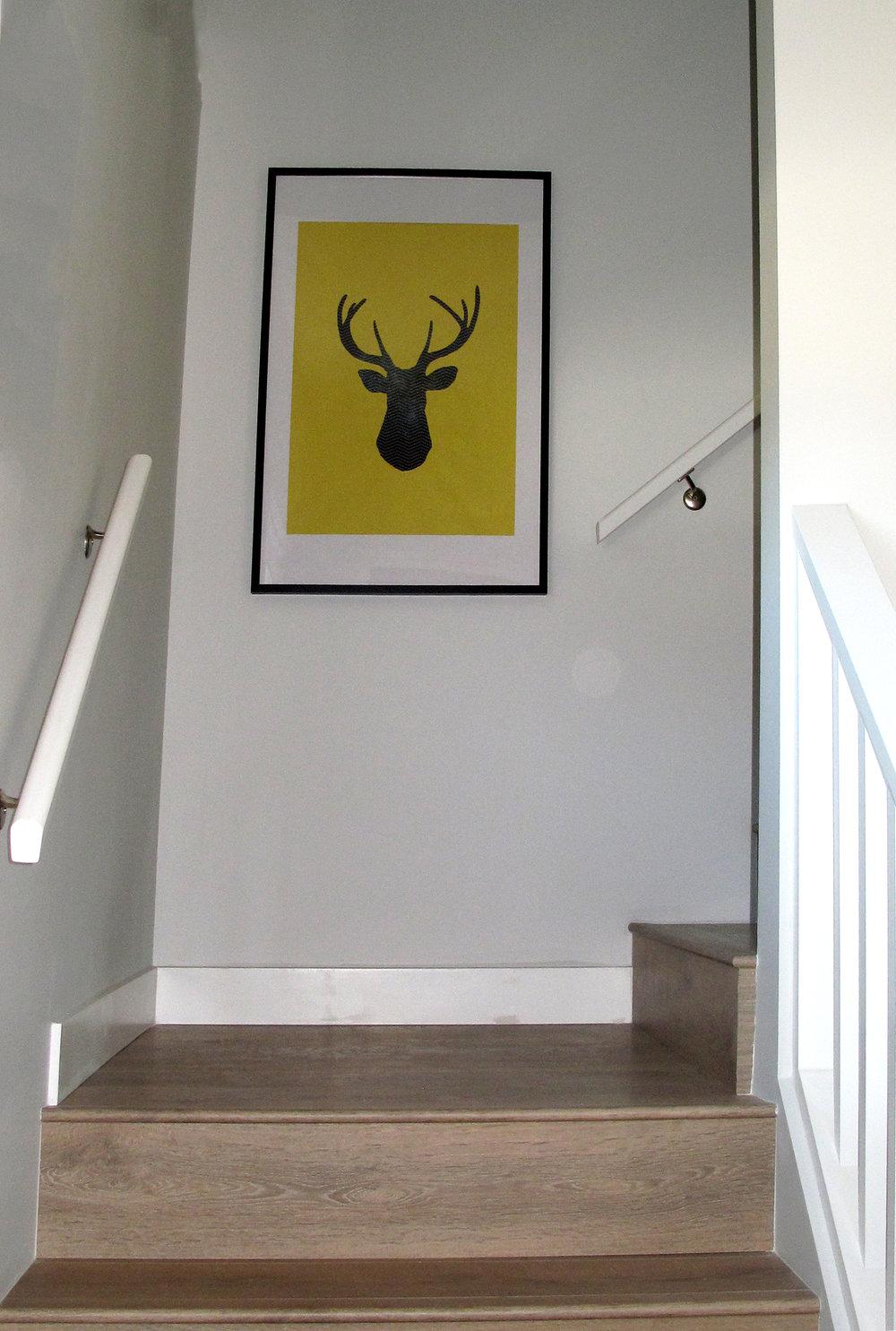 stairdetail.jpg