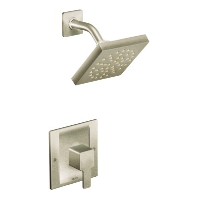 Moen 90degree Bnickel Moentrol Shower.jpg
