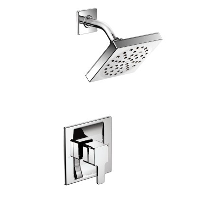 Moen 90degree chrome moentrol shower.jpg