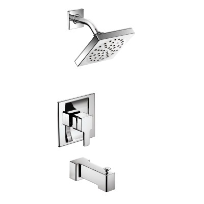 Moen 90degree chrome moentrol.jpg