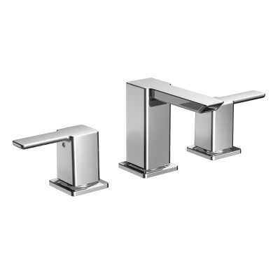 Moen 90degree chrome.jpg