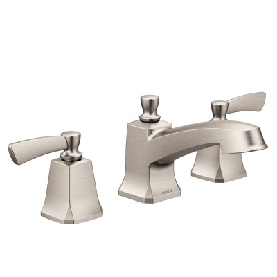 Moen Conway Brushed Nickel.jpg