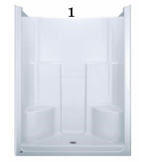 1 Bathcove™ S600 one piece shower (Standard White 0).jpg