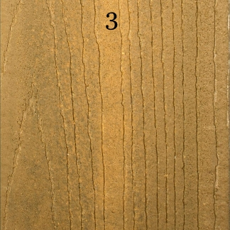 3 Moisture Shield - Infuse Collection - Northern Hickory.jpg