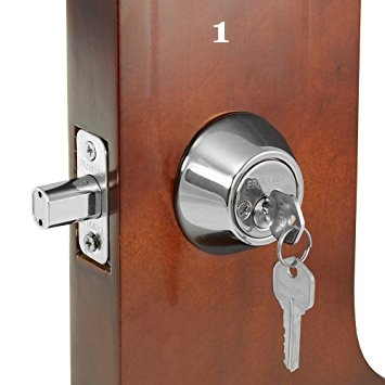 1 Standard Key Entry Deadbolt.jpg