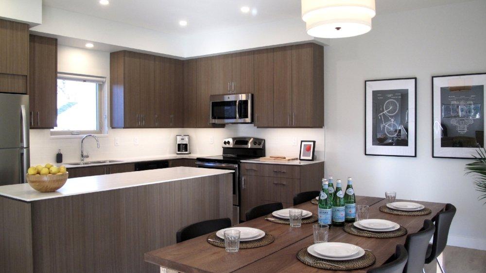 kitchen_!.jpg
