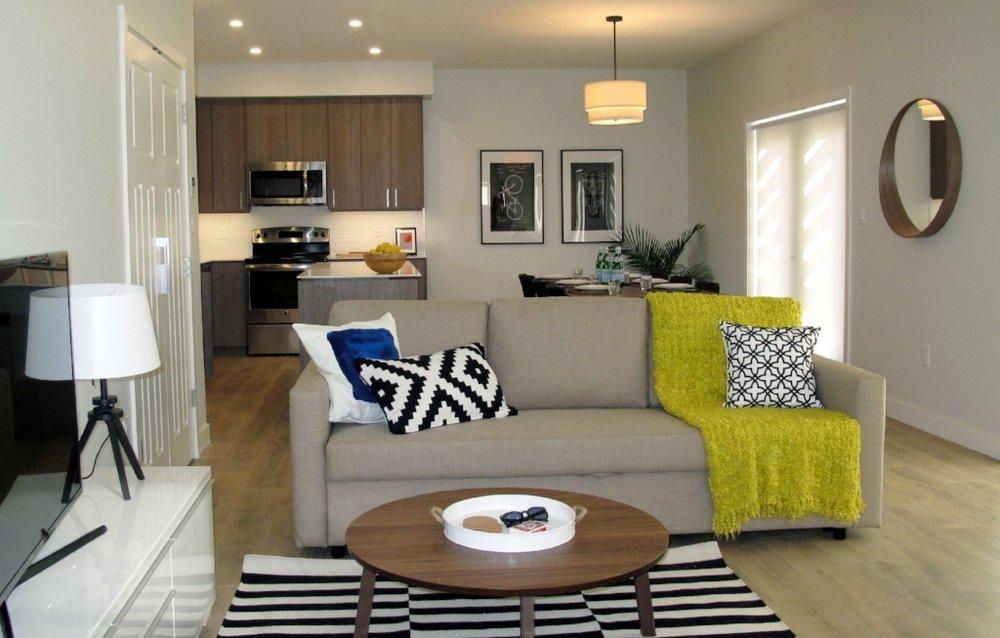 Living Room Shot_1.jpg