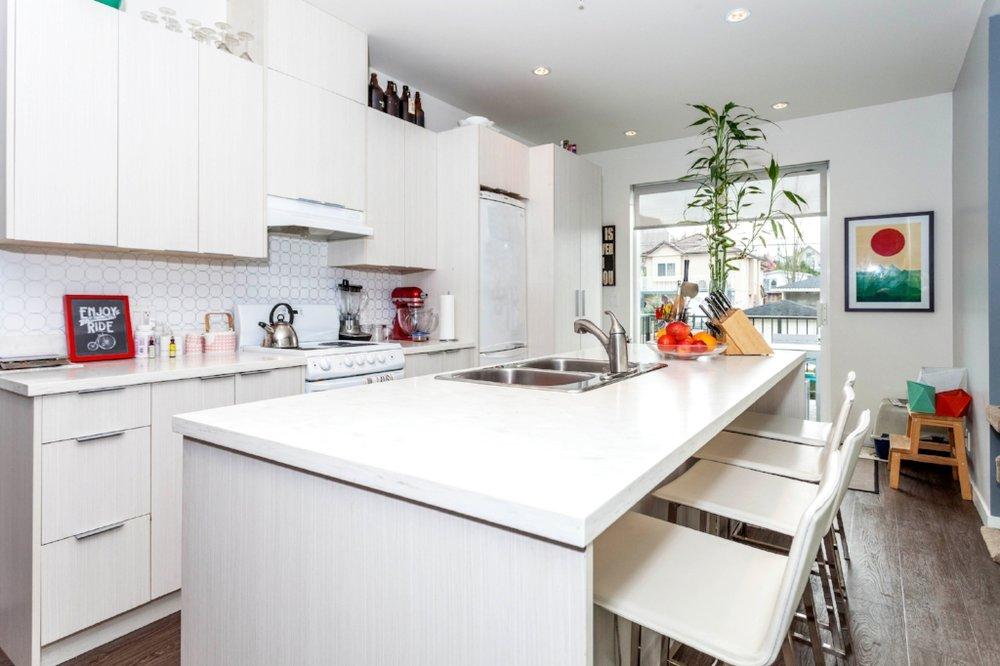 RadecEdit_Main Floor_Kitchen.jpg