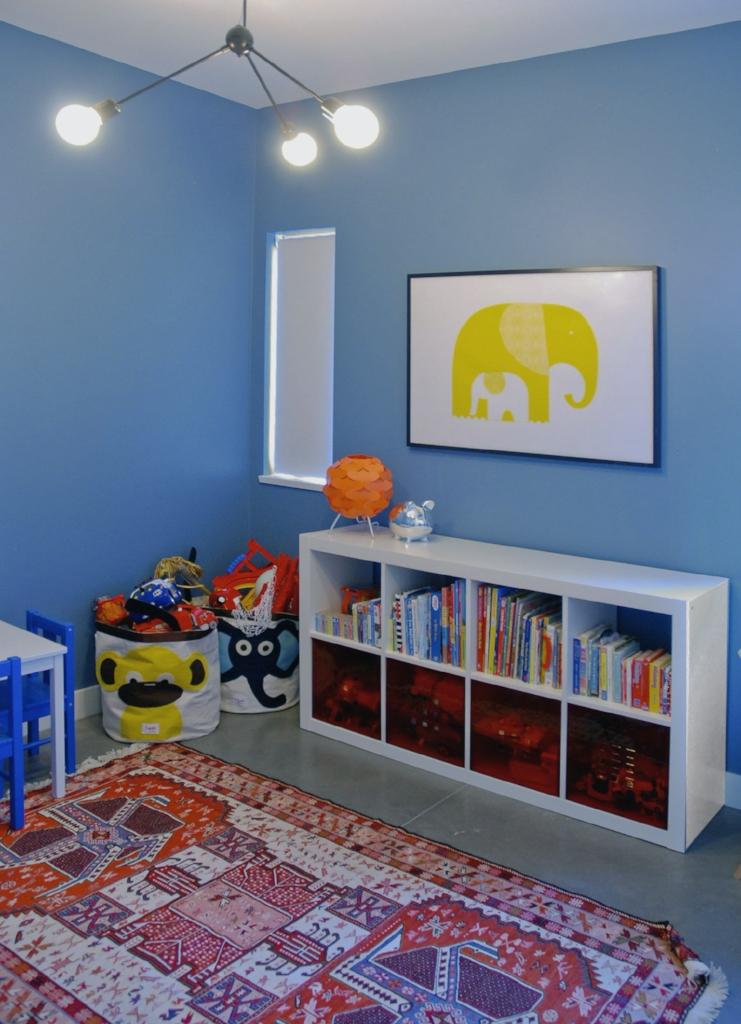 kidsroom2.jpg