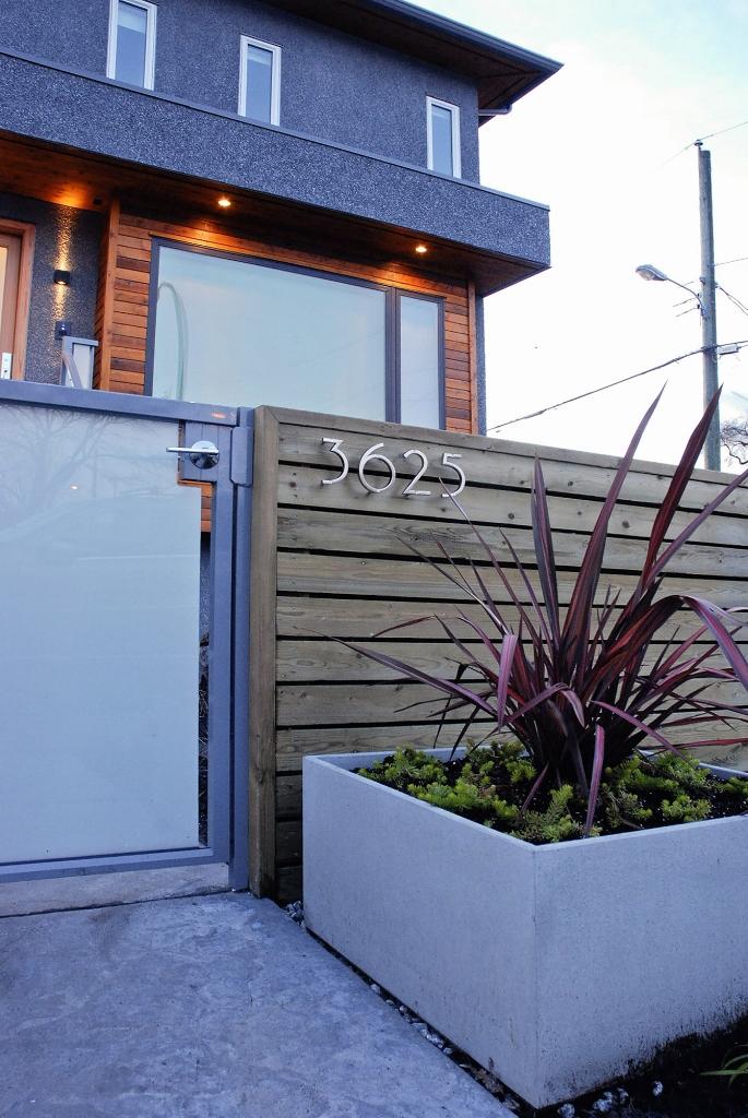 Custom Home - Front Exterior.jpg