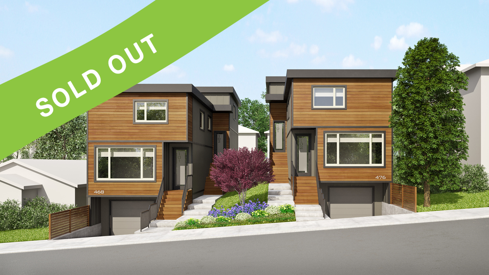 Pickering Front+Render-Sold Out.png