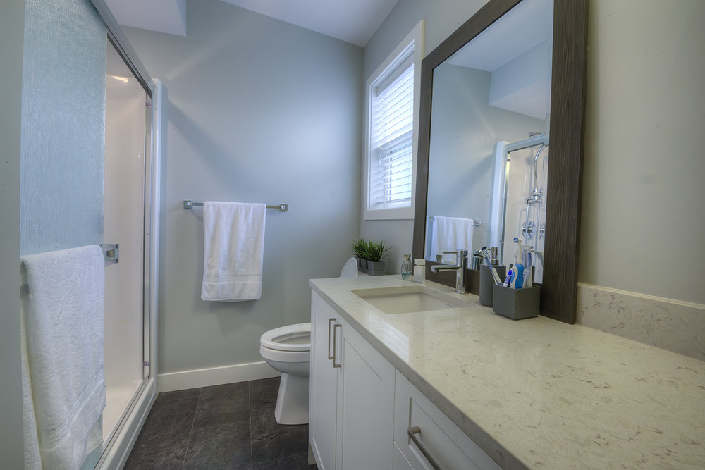 Bathroom 1 sm.jpg