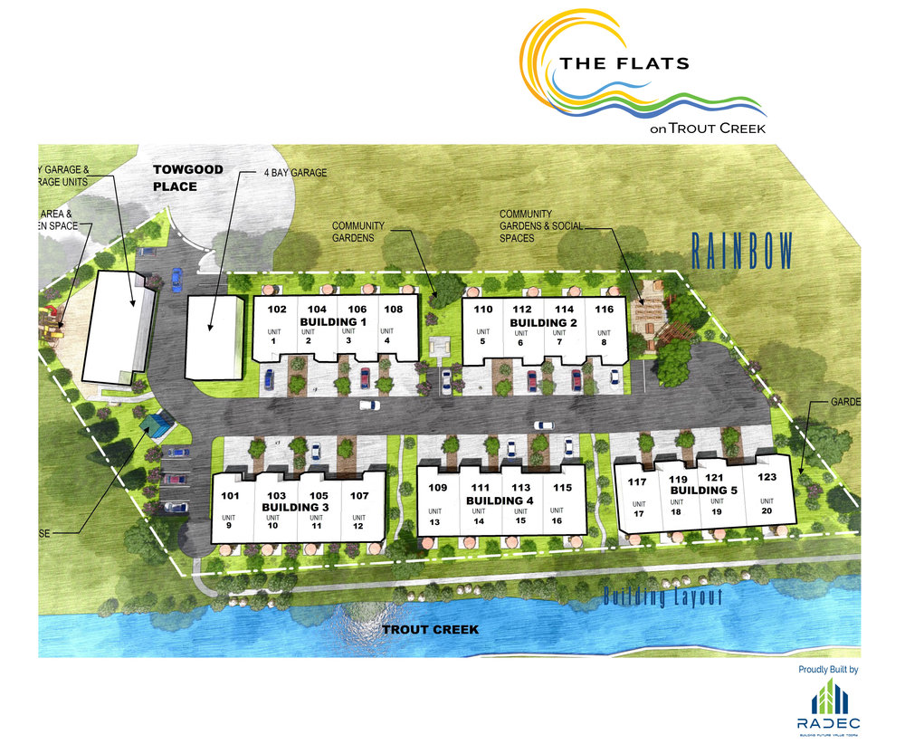 The Flats Site Plan.jpg