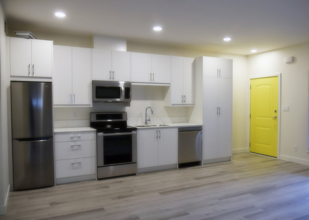 algary interior yellow door a.jpg