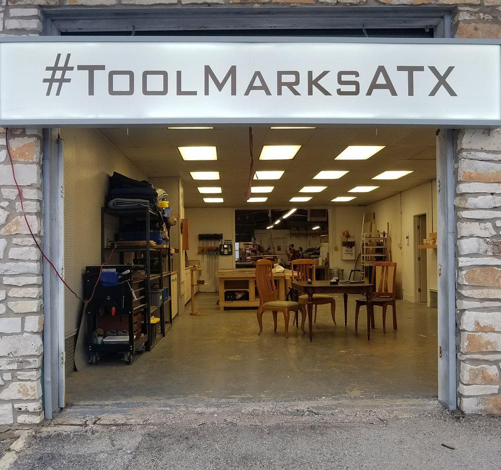 toolmarks.jpg
