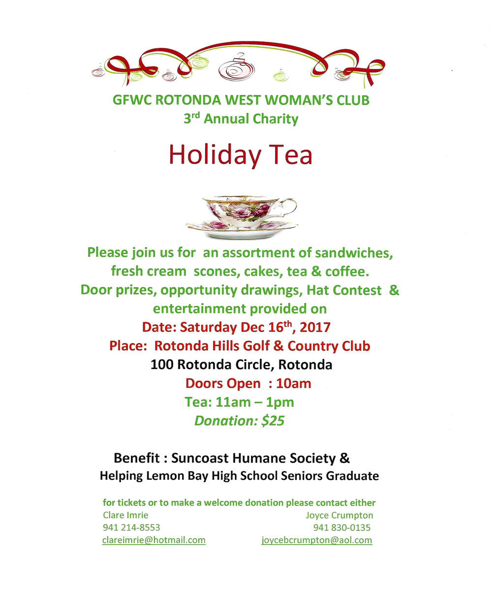 GFWC EVENT holiday tea.jpg