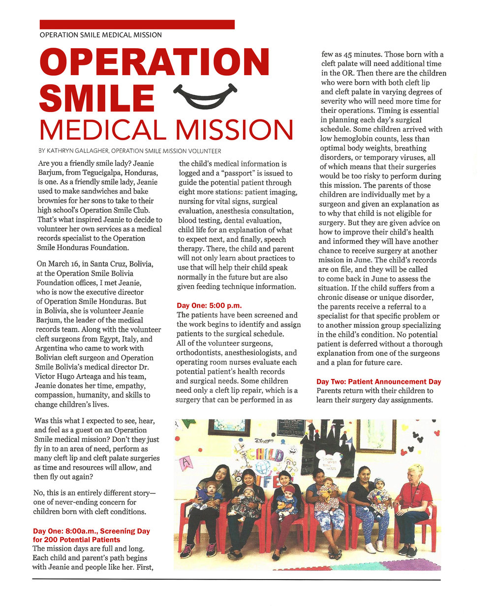 OPERATION SMILE-PAGE 1.jpg