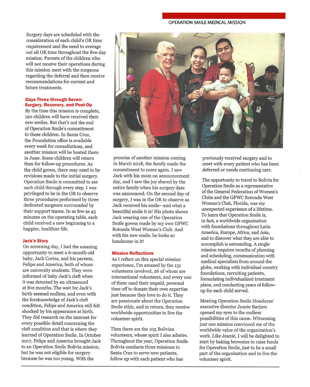 OPERATION SMILE-PAGE 2.jpg