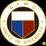 GFWC Florida:  http://www.gfwcflorida.org