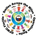 International Outreach Community Service Program