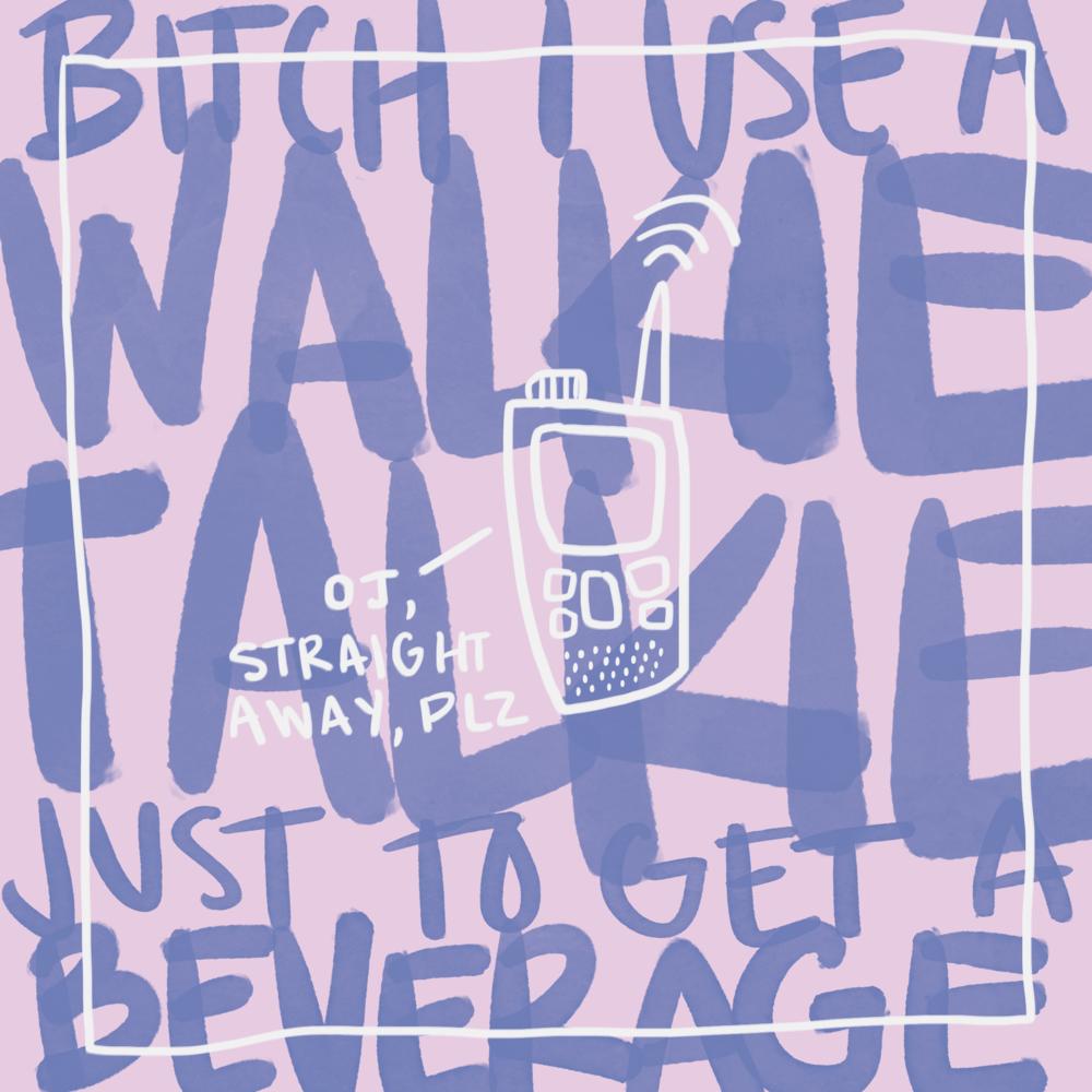 walkie_talkie.png