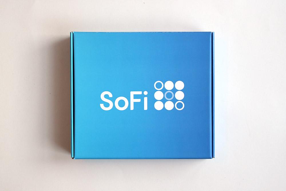 box_A.jpg