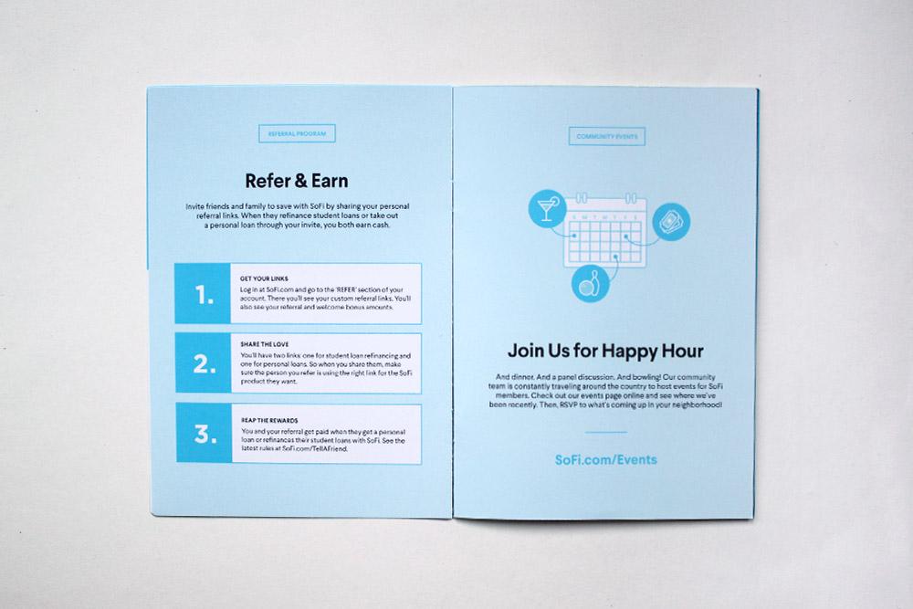 booklet_F.jpg