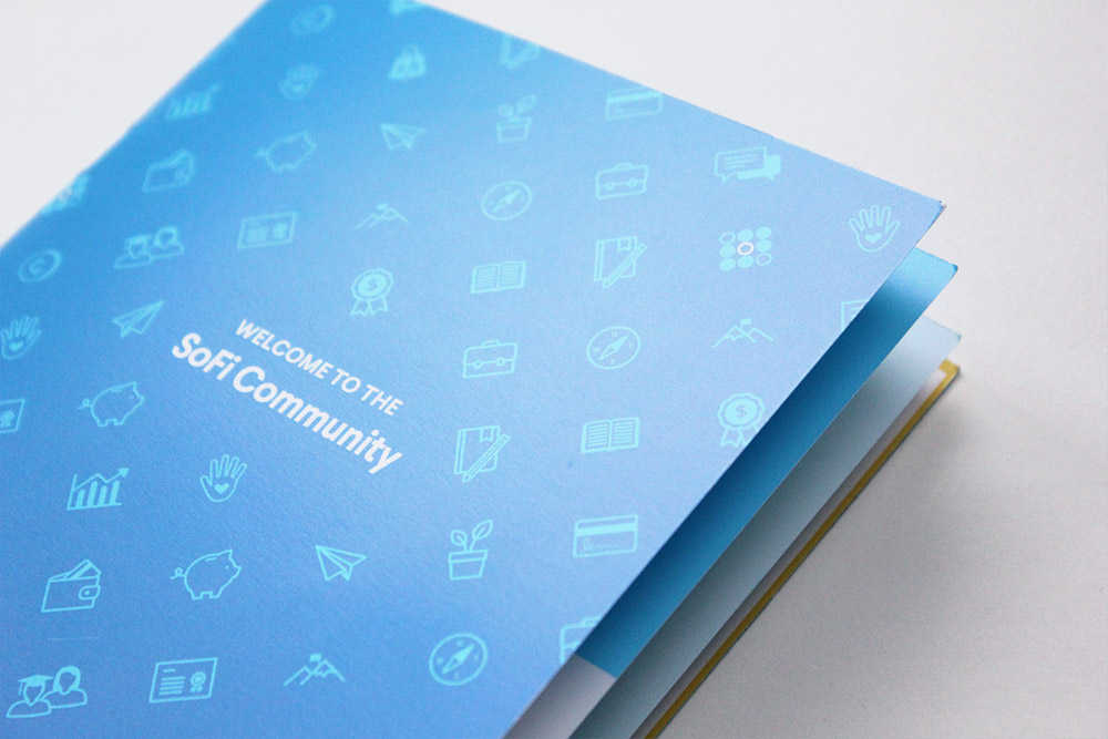 booklet_D.jpg