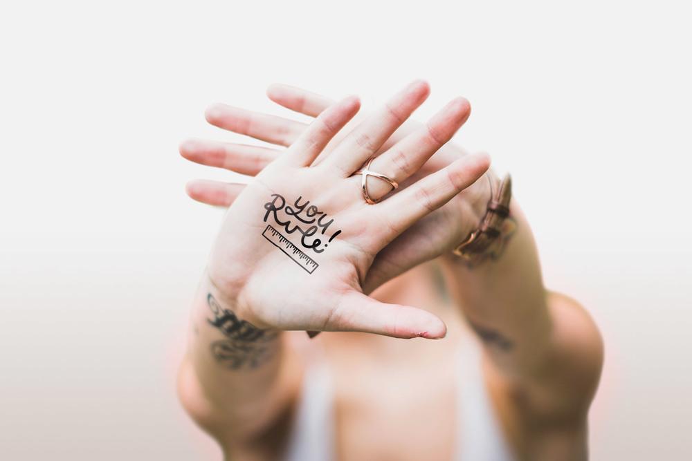 tattoos_model_A.jpg