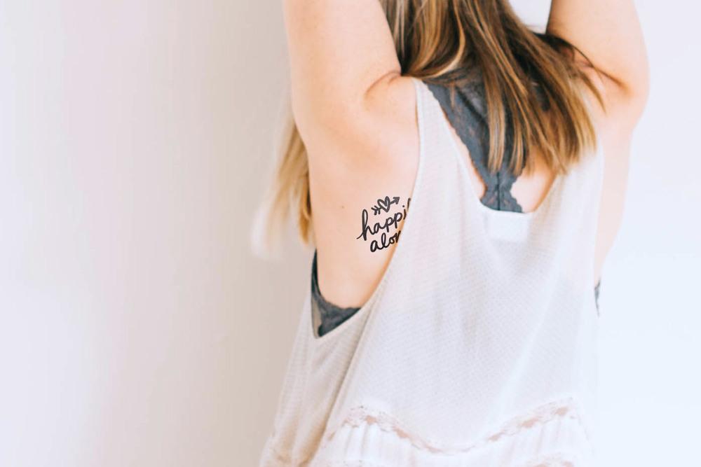tattoos_model_C.jpg