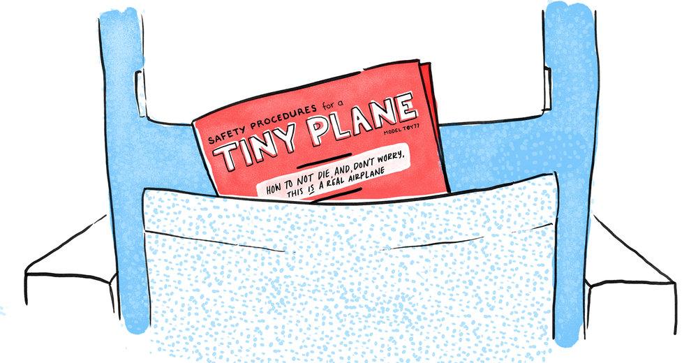 tiny_plane.jpg