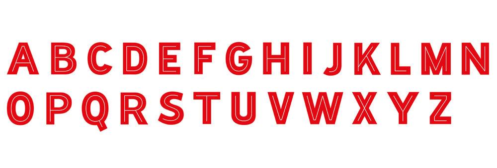 2_alphabet.jpg