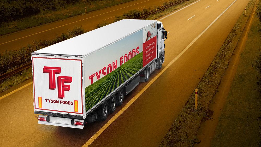7_truck.jpg