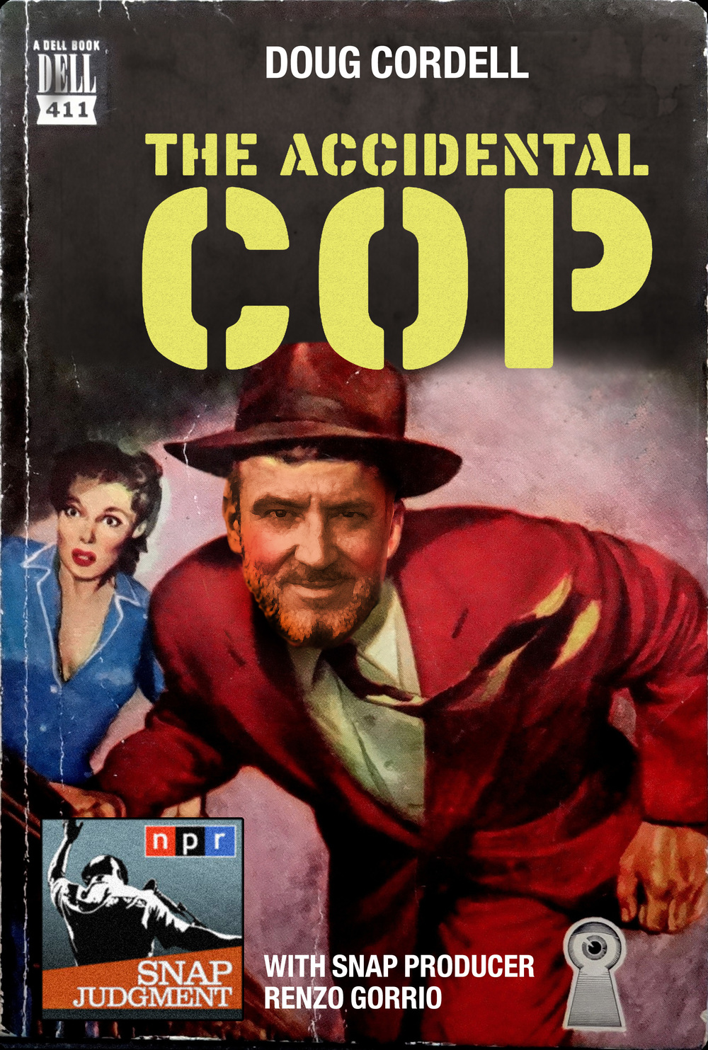 Cordell-Noir novel of AccCop-Throckmorton.jpg