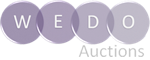 wedo_charity_auctions.png