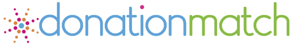 DonationMatch logo.png