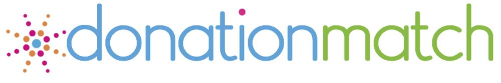 DonationMatch logo.png