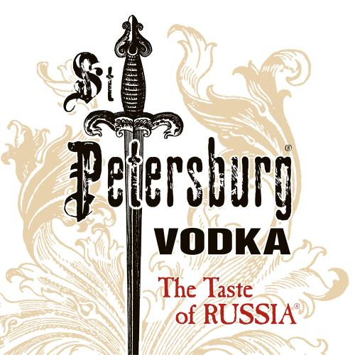 St Petersburg Vodka.jpg
