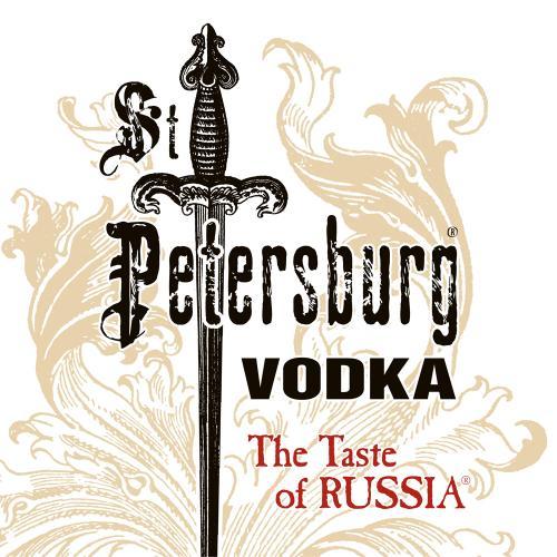 St Petersburg Vodka.jpg