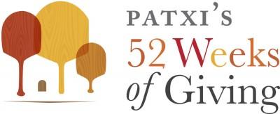 patxi52.jpg