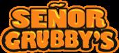 Senor Grubby's.png