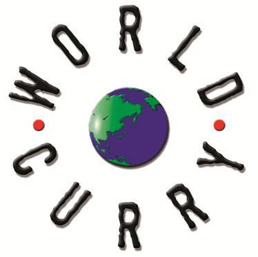 worldcurrylogo.jpg