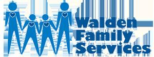 waldenfamilyservices.jpg