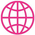 22 pink.png