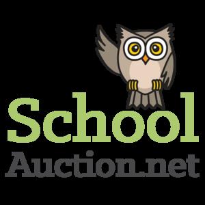 SchoolAuctionNetLogo.png