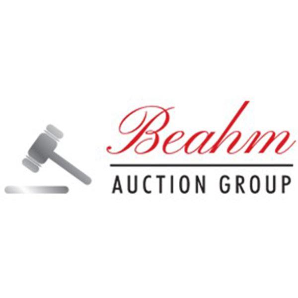BeahmAuctionGroupLogoSquare.jpg