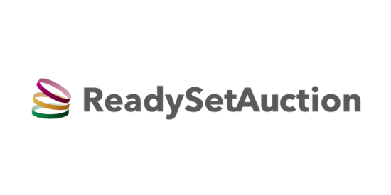 ReadySetAuction.png