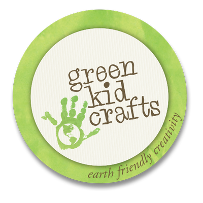 GREEN-KIDS-CRAFTS-LOGO.png