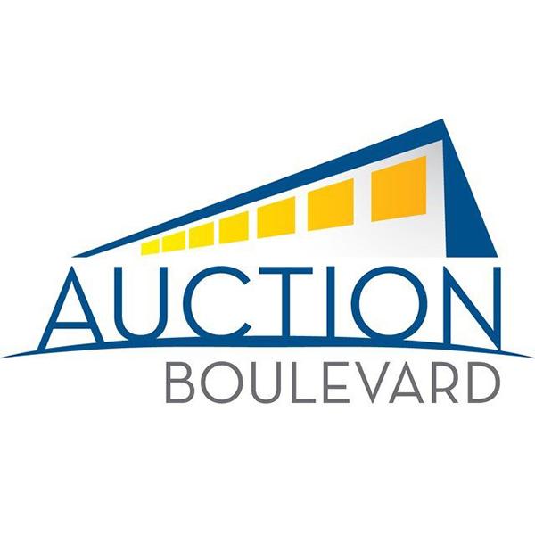 AuctionBlvdLogoSquare.jpg
